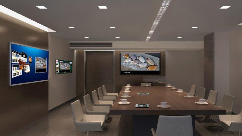 montaż telewizora na ścianie, montaż telewizora ściennego na śląsku